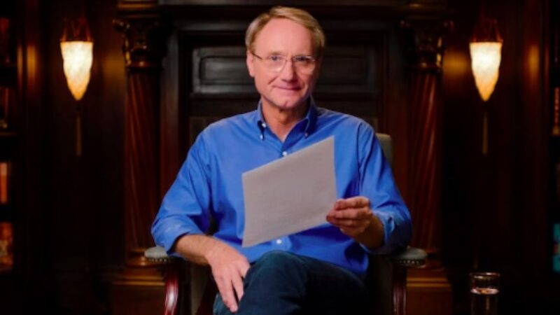 Dan Brown MasterClass Review