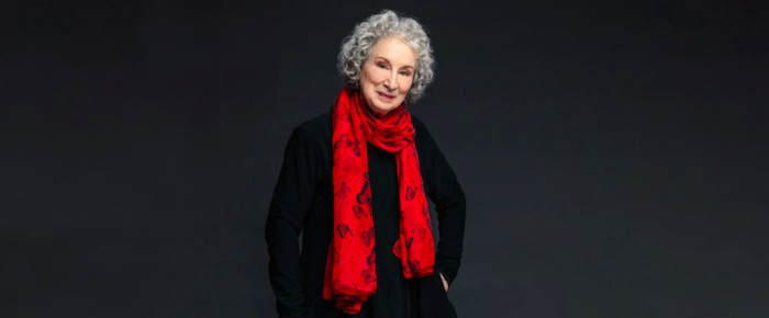 Margaret Atwood MasterClass feature image
