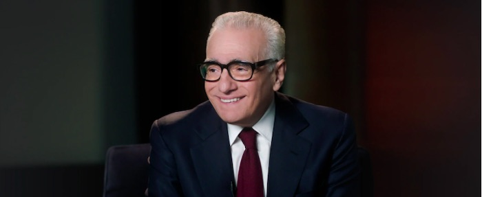 Martin Scorsese feature image
