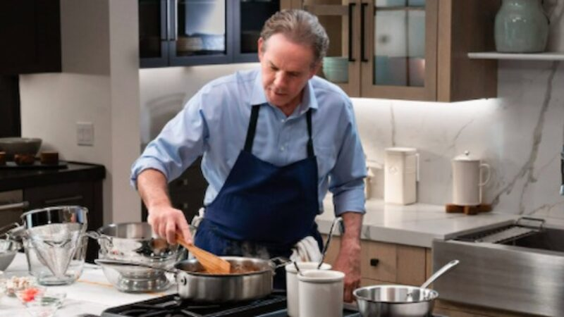 Thomas Keller MasterClass Review