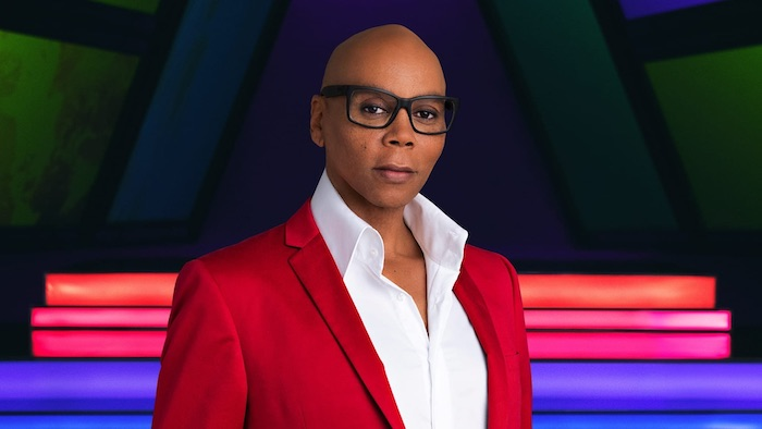 RuPaul MasterClass review
