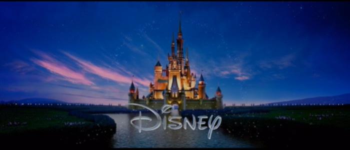 Bob Iger's Walt Disney