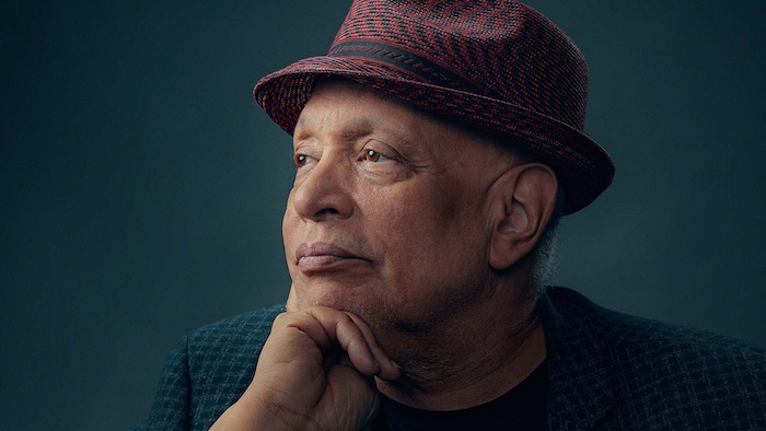 Walter Mosley MasterClass review