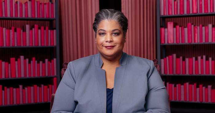Roxane Gay MasterClass review