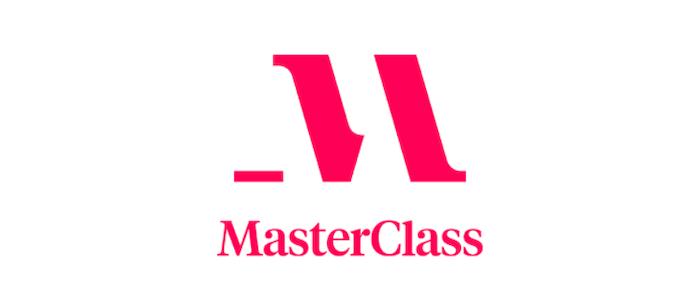 MasterClass statistics