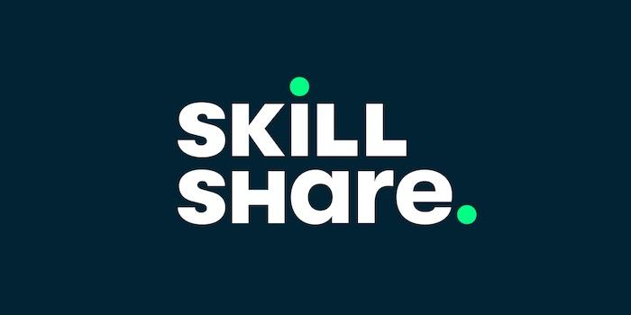 Skillshare statistics